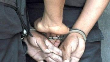 arrestado.jpg