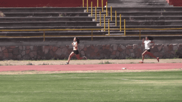 atletismo.png