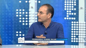 FernandoTorres