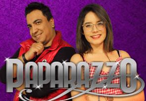PaparazzoZona5