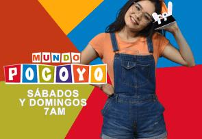 Pocoyo_zona13
