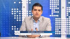 RicardoVillareal