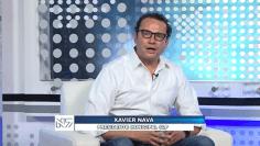XavierNaca