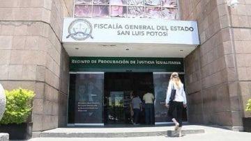 fiscalia_fge