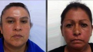 por-delito-de-secuestro-condenan-a-prision-a-dos-mujeres-en-texcoco-696×311.jpg