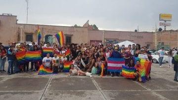 sgs_marcha_gay