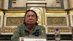 Muere el escritor y cronista Armando Ramírez