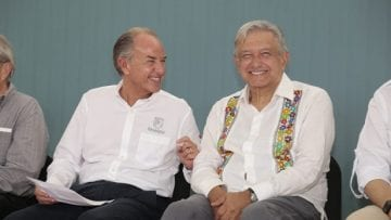 jmcl_amlo