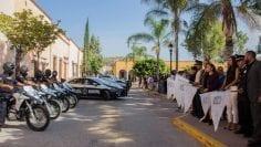 policia_villa_reyes