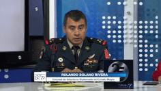 1200_coronel