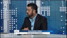 alejandro_canaco