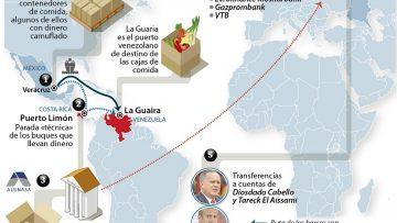 cifras-banca-española–620×349