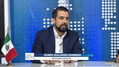 1200_entrevisata_guajardo