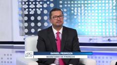 DanielPedroza