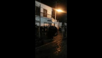 agresionpolicias