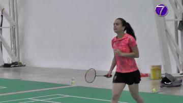 sabrina_badminton