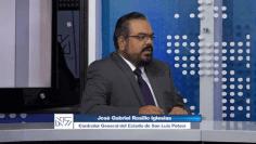 1000_entrevista_contralor_rosillo