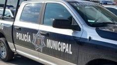 1836_policia