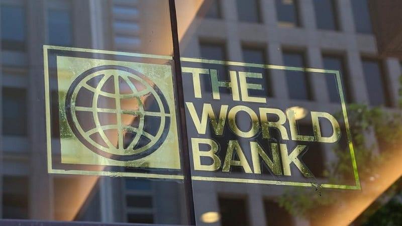 Respuesta del Banco Mundial a la Covid-19 (Coronavirus) en América Latina y el Caribe
