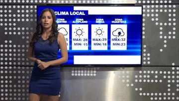 clima021019