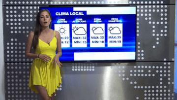 clima111019