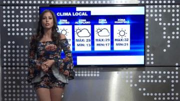 clima141019