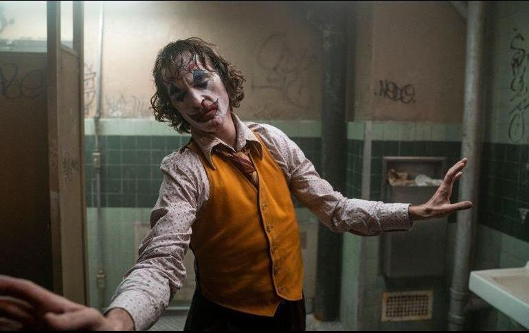 """Joker"" gana la Rana Dorada en Polonia - Canal 7 SLP"