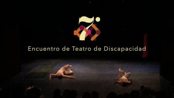 teatrodiscapacidad