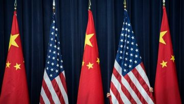 FILES-US-CHINA-TRADE-TARIFFS-DISPUTE