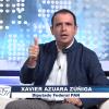 1620_azuara