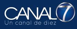 Canal 7 SLP - Edición 2020