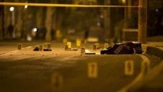 balacera-en-acapulco-deja-dos-presuntos-extorsionadores-muertos-696×383.jpg