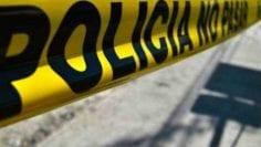 fiscalia-investiga-homicidio-de-tres-policias-municipales-en-taxco-696×434.jpg