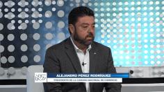 1200_alejandroperez