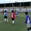 Presentaron Copa Futbolito 2020