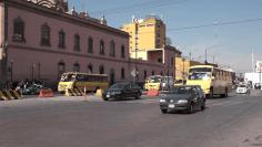 SondeoTransporte