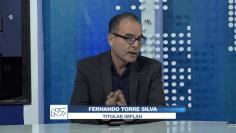 1200_fernandosilva_implan