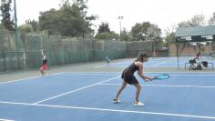 1550_Tenis+