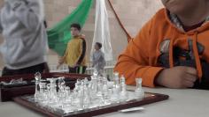 1650_ajedrez