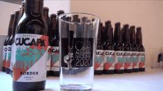 CervezaArtesanal