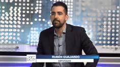 Entrevista_Diputado