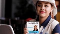 Entrevistadora-del-INEGI