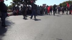 ManifestacionSalvadorNava