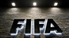 FIFA to set up bailout fund due to coronavirus COVID-19 pandemic