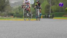 nota 2 ciclismo