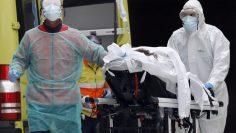 Arranca la segunda semana de confinamiento por la epidemia de Coronavirus