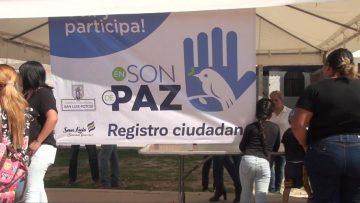 SonDePaz