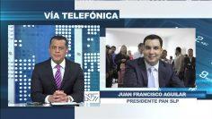 EntrevistaJFAguilar