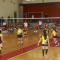 Arranca el Primer Torneo Libertadores de Voleibol