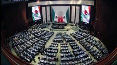 CongresoUnion